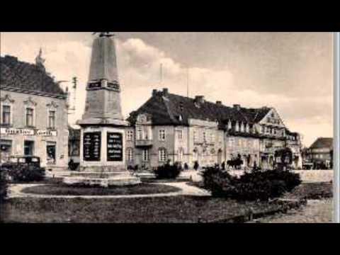 Darkehmen(Angerapp)/Ostpreußen