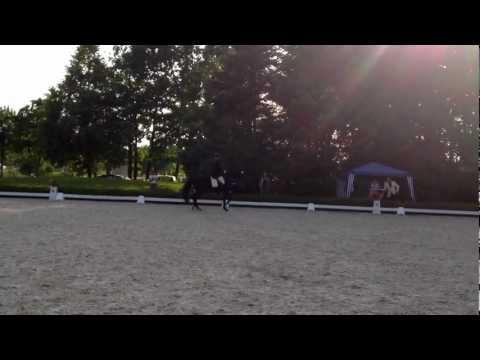 2012-Istergold-Landeschampionat-BW.MOV