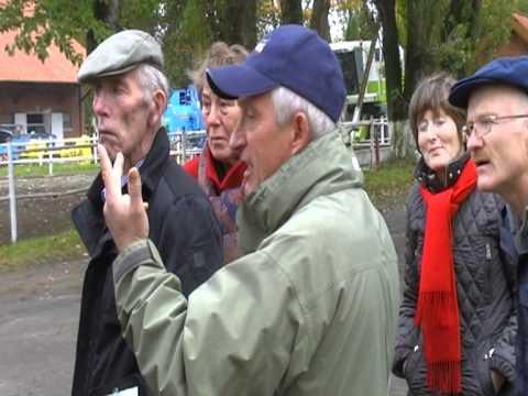 Trakehnen Reise 10/2010.MOD
