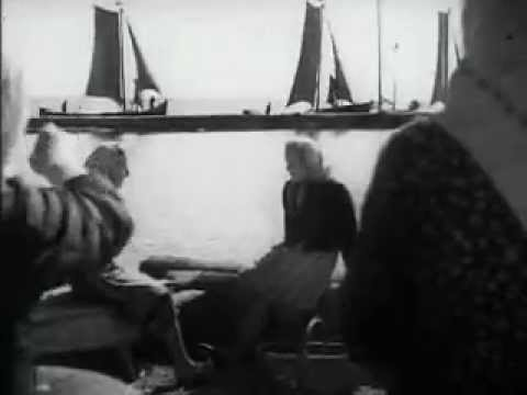 Schatzkästchen Ostpreußen (POLAR Film Trailer)