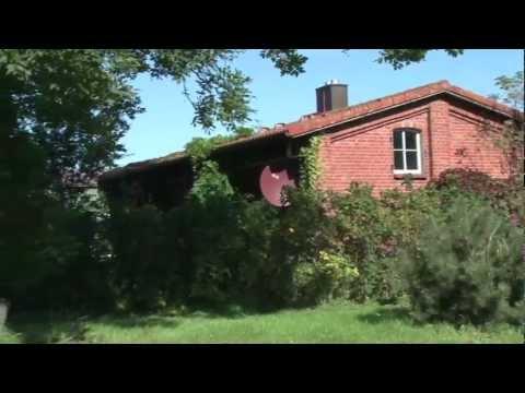 Ferienwohnung Gestüt Heidekaten Ostsee