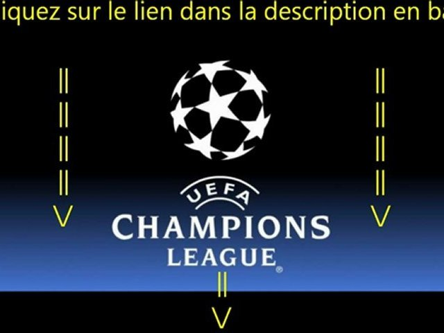 Valence Bayern Munich streaming direct 20 décembre 2012