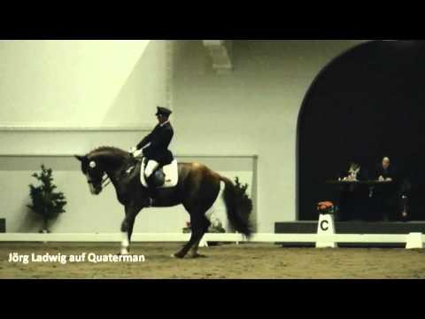 Quaterman Grand Prix Ausschnitte.mpg